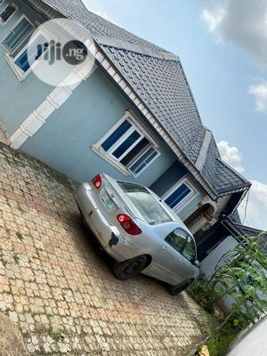 Nicely Used 3 Bedroom Bungalow For Sale | Houses & Apartments For Sale for sale in Lagos State, Alimosho