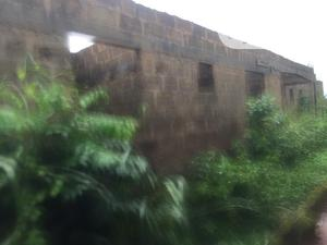 4 Bedroom Bungalow on 100 By100 After Ekehuan Barrac   Houses & Apartments For Sale for sale in Edo State, Benin City