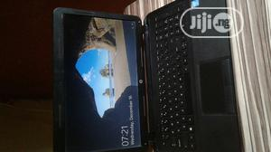 Laptop HP 250 G1 4GB Intel Pentium HDD 320GB | Laptops & Computers for sale in Lagos State, Ojo