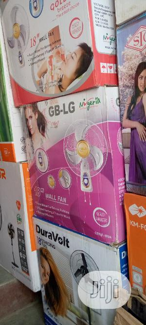 Hanging Fan   Home Appliances for sale in Lagos State, Lagos Island (Eko)