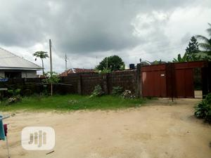 FOR LEASE 3 Plots Directly On Woji Road GRA PH | Commercial Property For Rent for sale in Rivers State, Port-Harcourt
