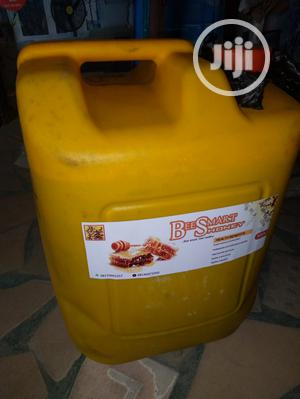 Bee Smart Pure Honey   Meals & Drinks for sale in Cross River State, Calabar