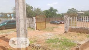 4 Plots of Land Facing the Road Directly | Land & Plots For Sale for sale in Kaduna State, Chikun