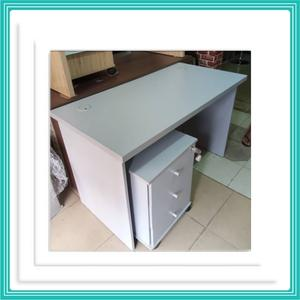 Executive Smart Design Office Table 120x60cm | Furniture for sale in Lagos State, Ikotun/Igando
