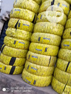 Austone, Maxxis, Dunlop, Maxtrek, Michelin, Joyroad | Vehicle Parts & Accessories for sale in Lagos State, Victoria Island