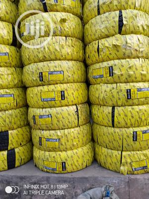 Austone, Maxxis, Double King, Sunfull, Joyroad, Hifly   Vehicle Parts & Accessories for sale in Lagos State, Victoria Island