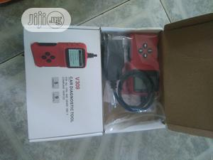 Automatic Car Fault Detector | Vehicle Parts & Accessories for sale in Lagos State, Ifako-Ijaiye
