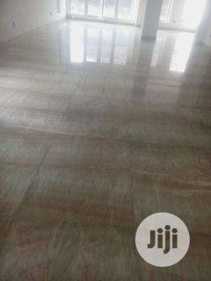Contact US For Repolishing Marble,Terrazo,Granite,Cleaning   Cleaning Services for sale in Lagos State, Ikeja