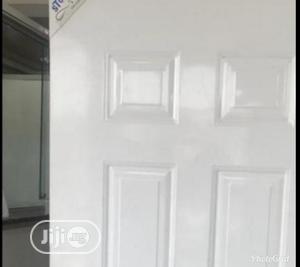 American Panel Door For Sale   Doors for sale in Lagos State, Mushin