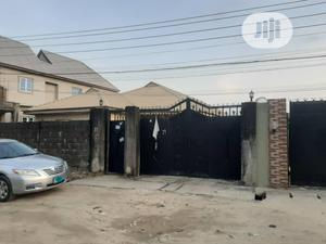 3 Unit of 3 Bedroom Flat at Ajah Lagos   Houses & Apartments For Sale for sale in Ajah, Ado / Ajah