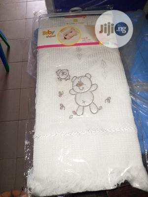 Baby Shawl   Baby & Child Care for sale in Lagos State, Agege