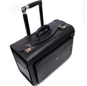 Unique Briefcase   Bags for sale in Lagos State, Lagos Island (Eko)