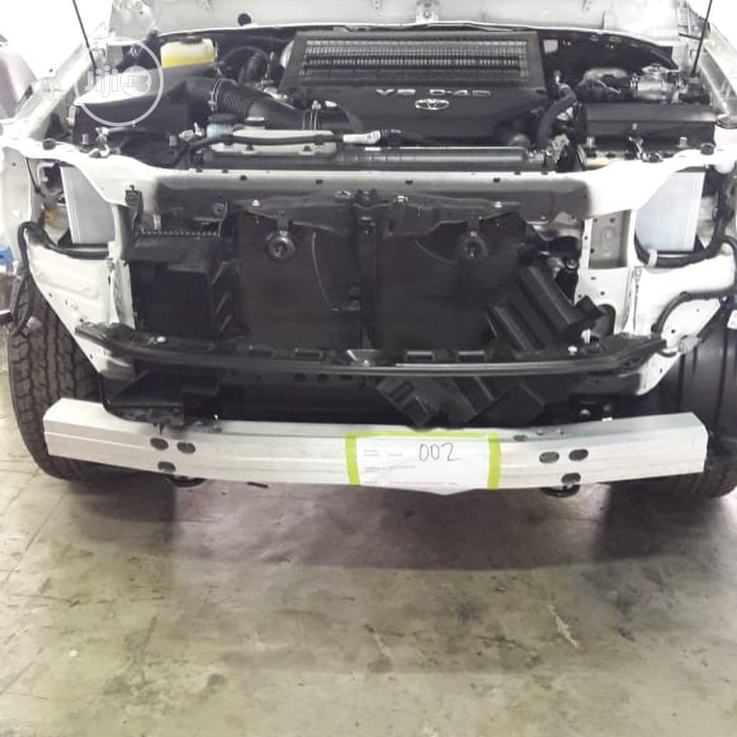 Convert Your Vehicle to Bulletproof and Maintenance   Automotive Services for sale in Lekki, Lagos State, Nigeria