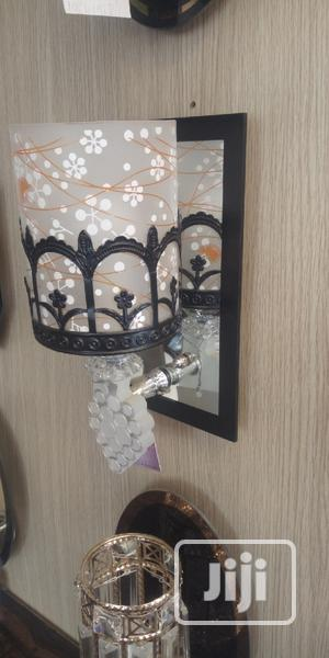 Quality Wall Bracket | Home Accessories for sale in Abuja (FCT) State, Okanje