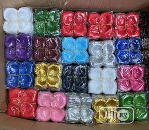 Rose Petals | Babies & Kids Accessories for sale in Lagos State, Alimosho