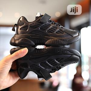 Fashion Sneakers | Children's Shoes for sale in Lagos State, Ikorodu