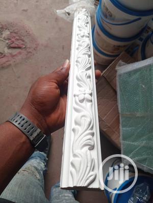 Code 258 And 207   Building Materials for sale in Lagos State, Yaba