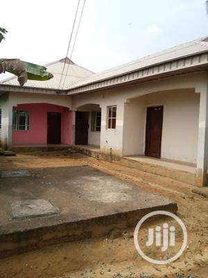 For Sale: 6 Units Of Self-contained @ Ring Rd. 3 In Uyo | Houses & Apartments For Sale for sale in Akwa Ibom State, Uyo