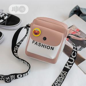 Sesame Ladies Fashion Shoulder Bag   Bags for sale in Lagos State, Ikorodu