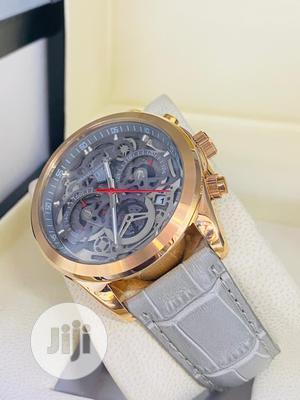 Original Grand Carrera Wrist Watch   Watches for sale in Lagos State, Lagos Island (Eko)
