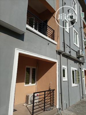 A Mini Flat for Rent. | Houses & Apartments For Rent for sale in Ajah, Sangotedo