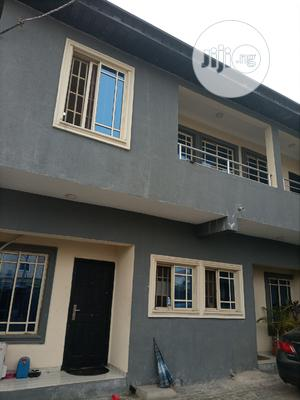 A Beautiful Mini Flat For Rent | Houses & Apartments For Rent for sale in Ajah, Sangotedo