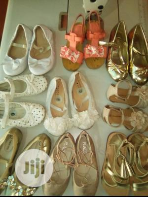 Uk Children Shoes | Children's Shoes for sale in Abuja (FCT) State, Lugbe District
