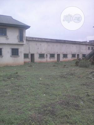 Cable Factory | Commercial Property For Sale for sale in Lagos State, Agbara-Igbesan