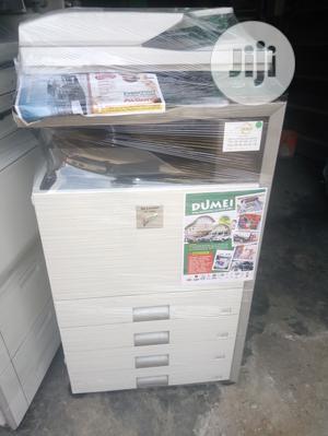 Sharp Mx-3100n Multifunctional   Printers & Scanners for sale in Lagos State, Surulere