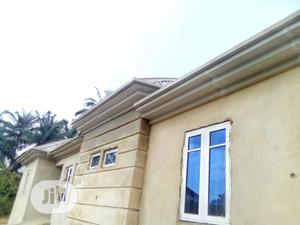 Precast Fascia and General Artworks   Building & Trades Services for sale in Edo State, Benin City
