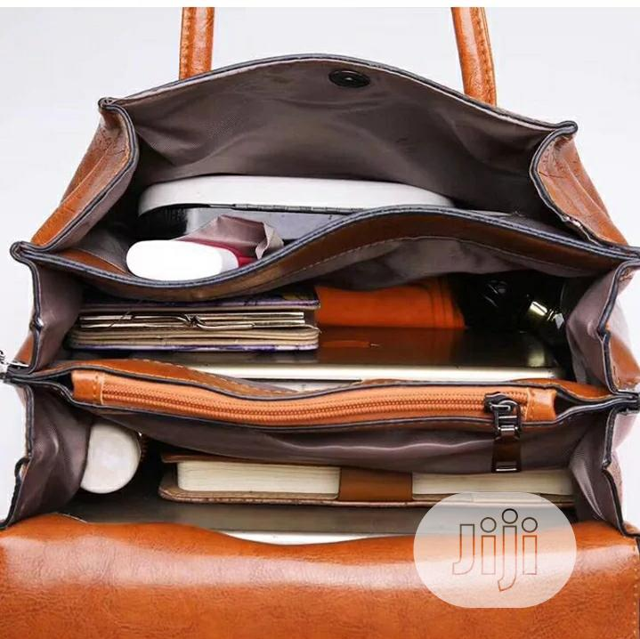 Archive: Women Plaid Cross Body Designer Bag