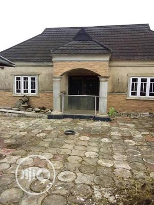 3bdrm Bungalow in Ado-Odo/Ota for Sale   Houses & Apartments For Sale for sale in Ogun State, Ado-Odo/Ota
