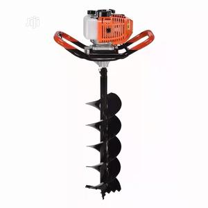 Earth Auger Machine   Electrical Hand Tools for sale in Lagos State, Ojo