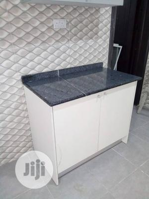 Counter-tops Marbles And Granite Slabs, Vanity Tops, | Building & Trades Services for sale in Lagos State, Orile