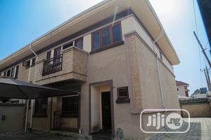 4 Bedroom Terrace Duplex At Osapa London For Rent | Houses & Apartments For Rent for sale in Lekki, Osapa london