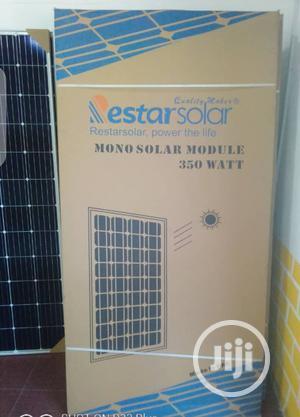 350w Solar Panel | Solar Energy for sale in Lagos State, Ojo