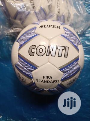 Soccer Ball | Sports Equipment for sale in Abuja (FCT) State, Utako