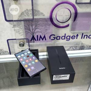 Samsung Galaxy Note 10 Plus 5G 256 GB | Mobile Phones for sale in Lagos State, Ikeja