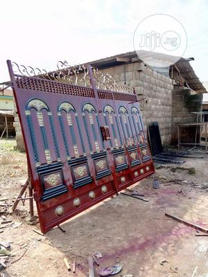 Beautify Your Entrance   Doors for sale in Oyo State, Ibadan