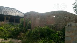 3 Bedroom Bungalow At Elelunsonso Area Ibadan   Houses & Apartments For Sale for sale in Ibadan, Moniya