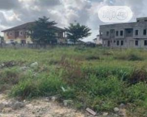 3 Acres Commercial Land Along Magazine Road Jericho Ibadan   Land & Plots For Sale for sale in Ibadan, Jericho
