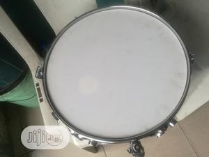 Picolo Drum Snare Drum | Musical Instruments & Gear for sale in Lagos State, Ikeja