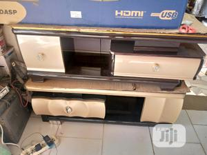 Television Stand | Furniture for sale in Abuja (FCT) State, Gwagwalada