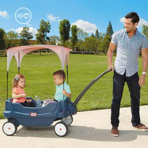 Deluxe Cruisin Wagon | Toys for sale in Lagos State, Ajah