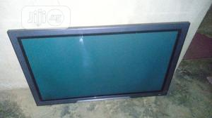 Hitachi 42 Inches   TV & DVD Equipment for sale in Lagos State, Alimosho