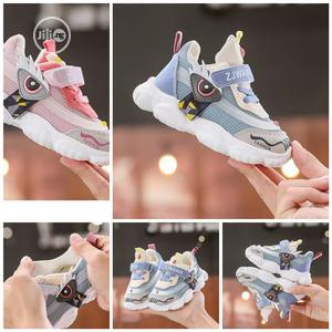 Children Sneakers | Children's Shoes for sale in Edo State, Auchi