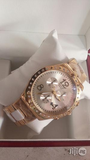 Swatch Chain Wristwatch | Watches for sale in Lagos State, Lagos Island (Eko)