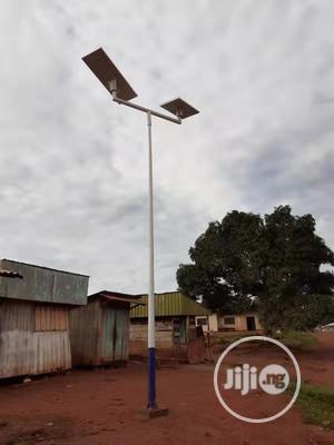 Solar Street Lights | Solar Energy for sale in Enugu State, Enugu