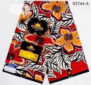 Ankara Wears | Clothing for sale in Lagos State, Lagos Island (Eko)