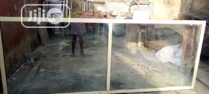 A Salon Big Mirror   Salon Equipment for sale in Lagos State, Gbagada